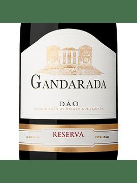Gandarada Reserva