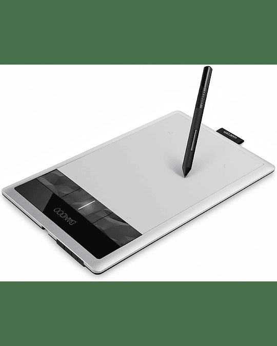 Wacom Bamboo Tablet
