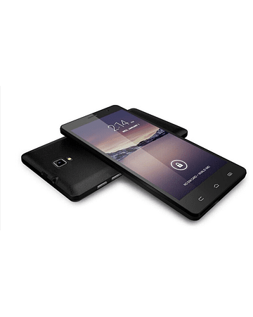 Smartphone MTK6572
