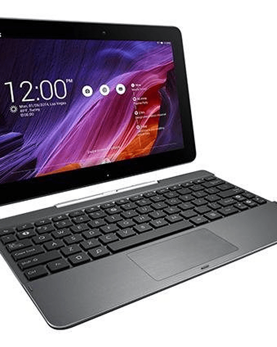 Asus Transformer Pad Tablet