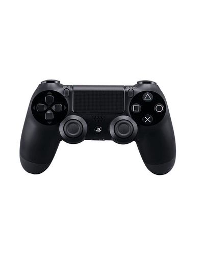 DualShock Controller for PlayStation 4
