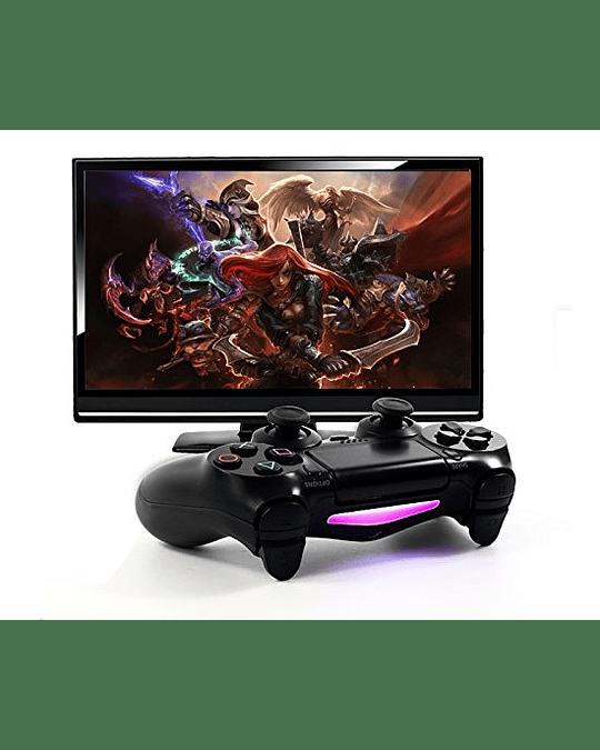 Dualshock Controller for PlayStation 4