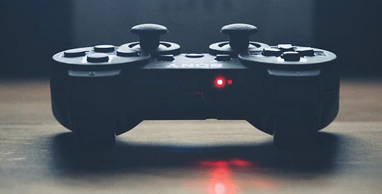 The brand new Dualshock 4
