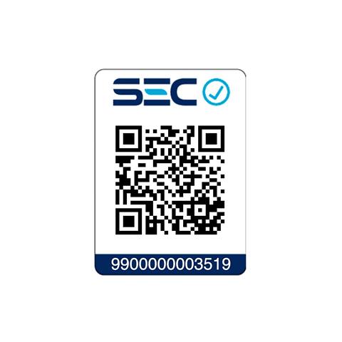 Eco 360