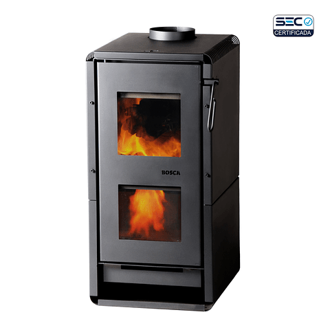 Eco Flame 360