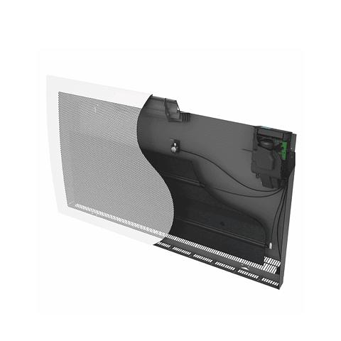 Calefactor Solius WiFi 1500 W