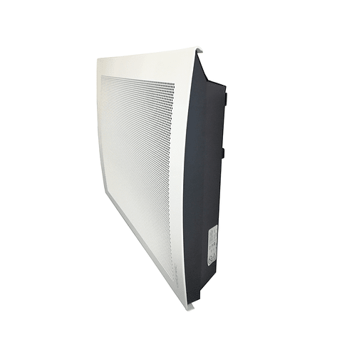 Solius WiFi 1500 W
