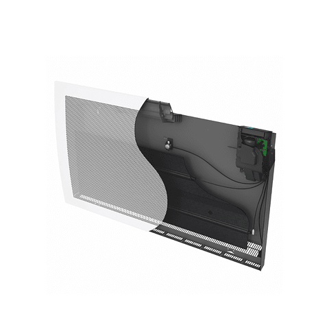 Calefactor Solius WiFi 1000 W