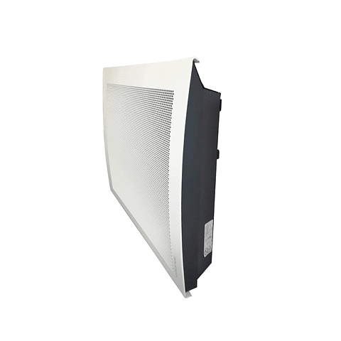 Solius WiFi 1000 W