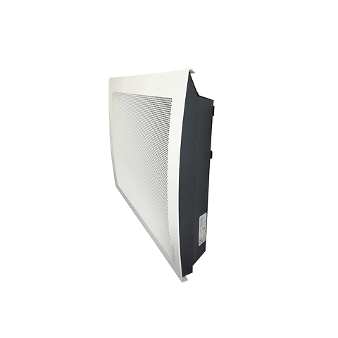 Solius WiFi 750 W