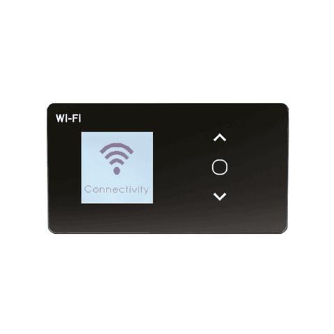 Calefactor Solius WiFi 750 W