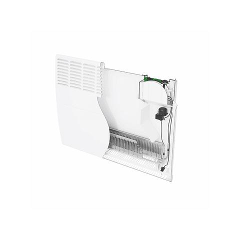 Calefactor eléctrico F119 750 W