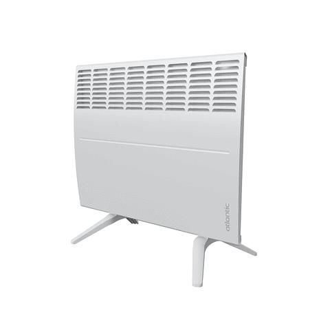 Calefactor eléctrico F119 1500 W