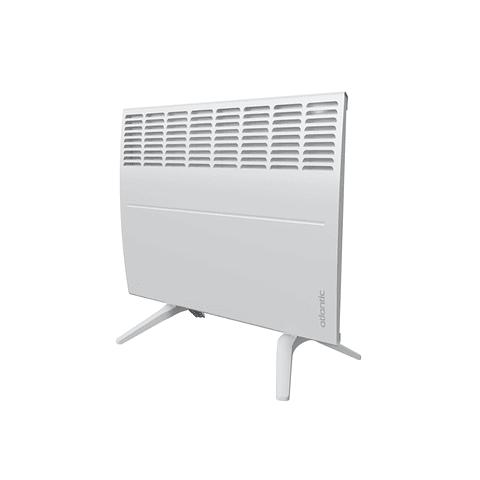 Calefactor digital F129 1000 W