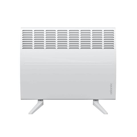 Calefactor digital F129 1500 W