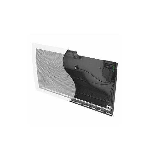 Calefactor digital Solius 750 W