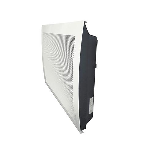 Calefactor digital Solius 1500 W