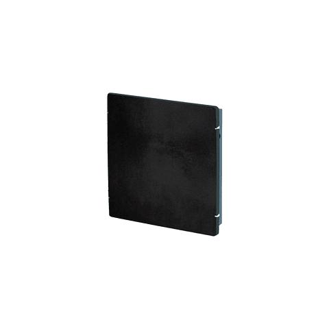Calefactor digital Smart 750 W
