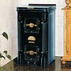 Cocina calefactora L-05 CCE