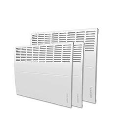 Pack Calefactor F129 | 1000 W y 1500 W