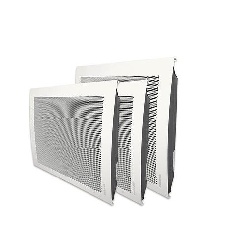 Pack Calefactor Solius WIFI   1000 W y 1500 W