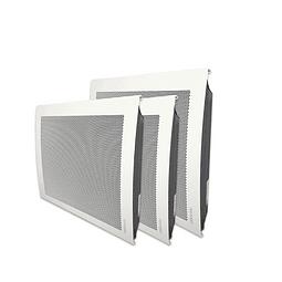 Pack Calefactor Solius | 1000 W - 1500 W