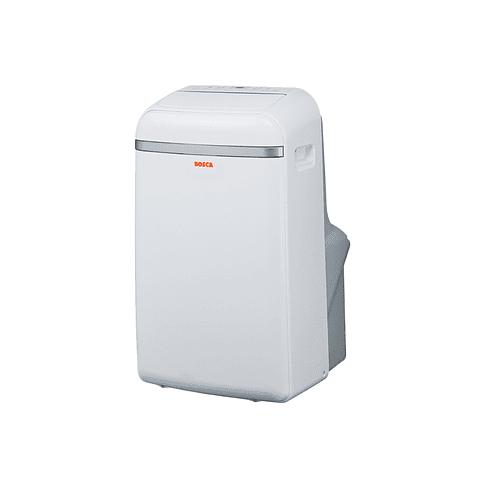 Aire Acondicionado Eco 9000 BTU