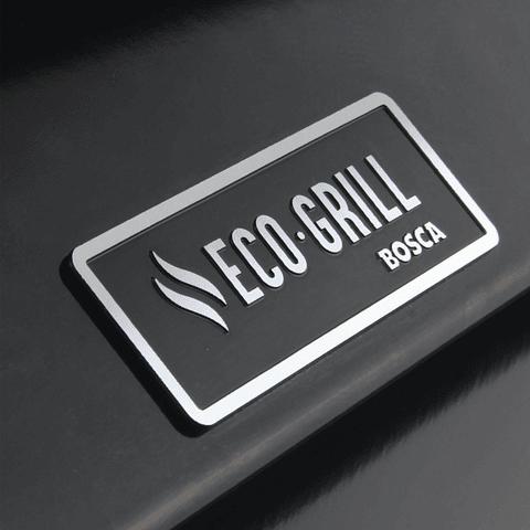Eco Grill 3Q