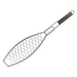 Asador de Pescado Wayu