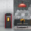 Eco Smart Burdeo + Kit interior