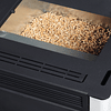 Eco Smart Burdeo + Kit exterior