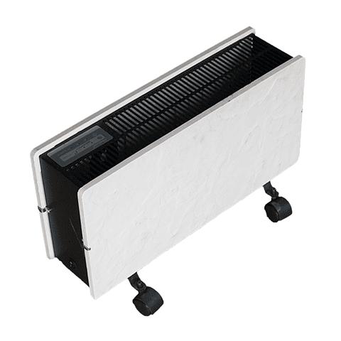 Calefactor eléctrico Optimus 1600 W