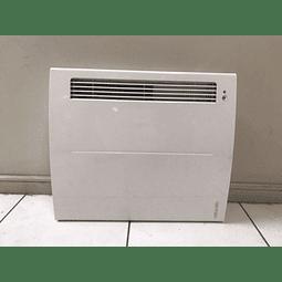 Calefactor eléctrico Altis