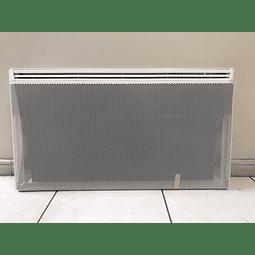 Calefactor eléctrico Solius 1500 W