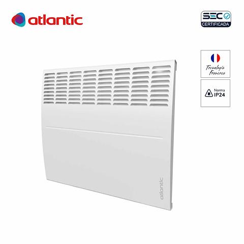 Calefactor eléctrico F119 1000 W