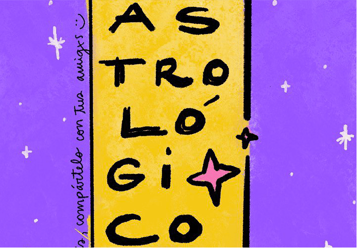 Herramientas Astrológicas: partiendo desde lo básico