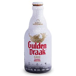 Gulden Draak - Clasica