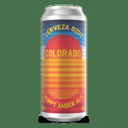 Szot - Colorado