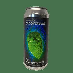 Szot - Daddy Danky