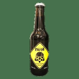 Birrell - Dark Vadder