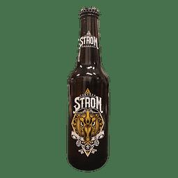 Strom - Pale Ale