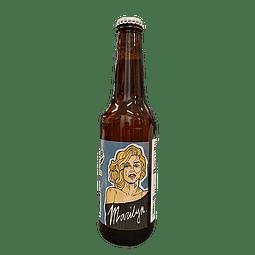 Alasse - Marilyn Pale Ale