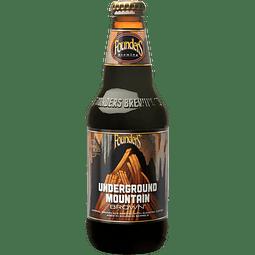 Founders - Underground Mountain