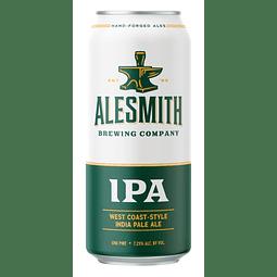 Alesmith - West Coast IPA
