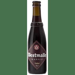 Westmalle - Dubbel
