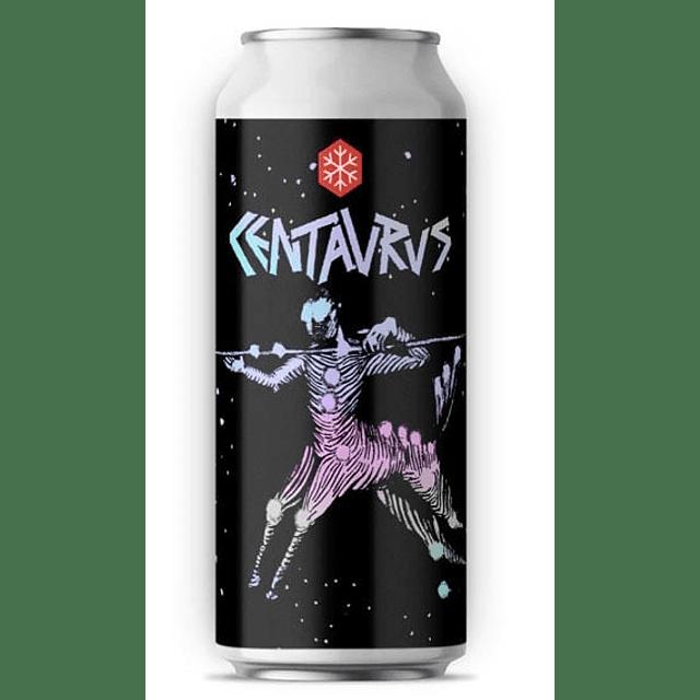 Granizo - Centaurus