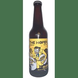 Birrell - The Hopper