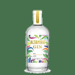 Gin - Altamira