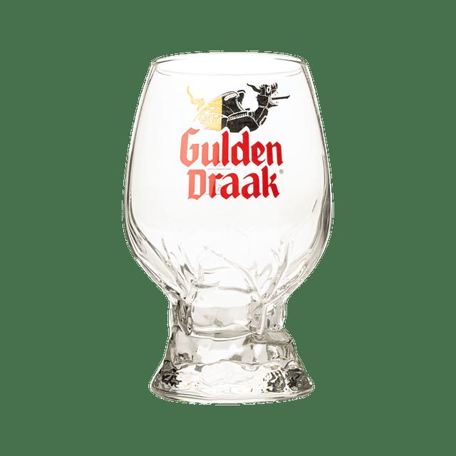 Copa Gulden Draak 500cc.