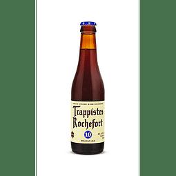 Rochefort - 10 Quadrupel